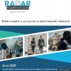 Radar-Turístico-02-junio