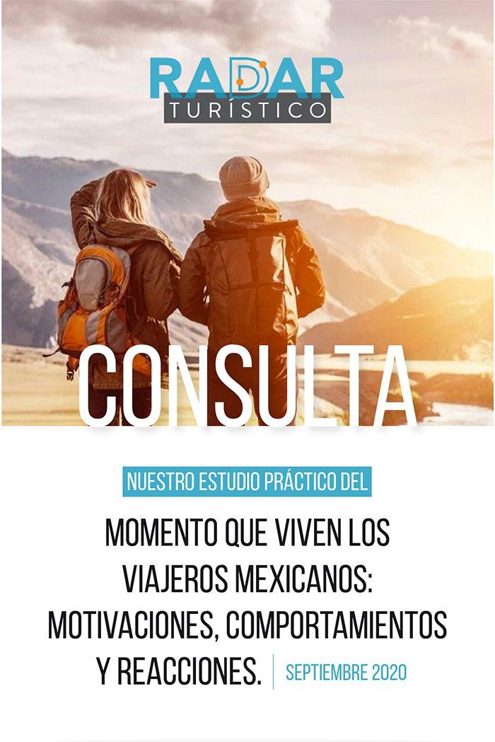 Estudio-momento-que-viven-los-viajeros-en-mexico-2020