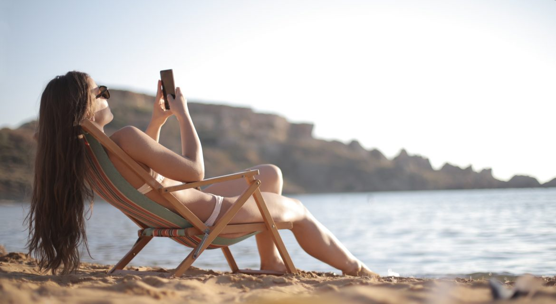 La adopción de la digitalización en el turismo, más fácil que nunca