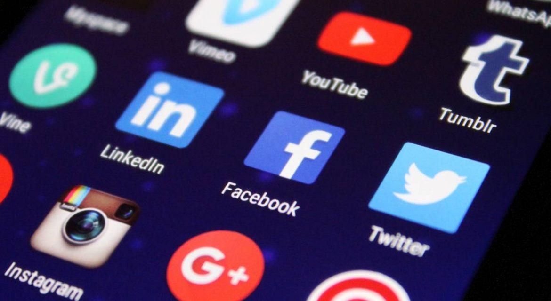 Pulso de social media en México