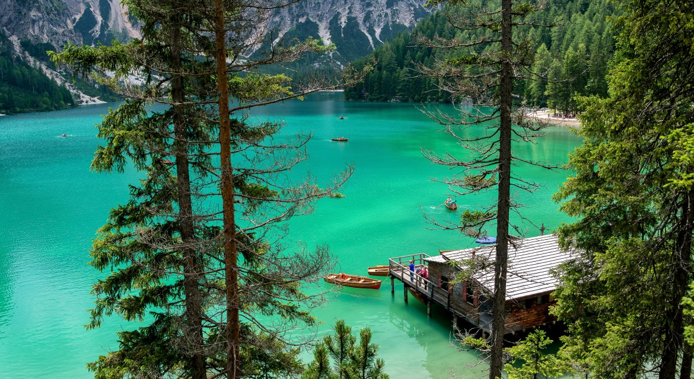 ¿A quién le toca llevar la sustentabilidad en los destinos turísticos?